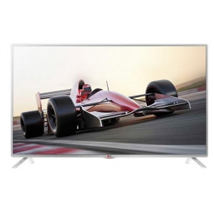 Телевизор LG 32 LH570U Smart Silver в Чайке фото