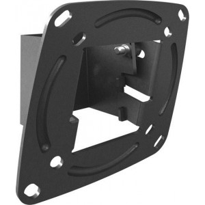 "Кронштейн Barkan Wall Mount For Up To 26"" E110.B в Чайке фото"